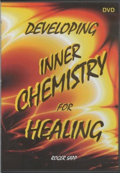 Developing Inner Chemistry for Healing