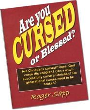 Are you cursed or blessed?